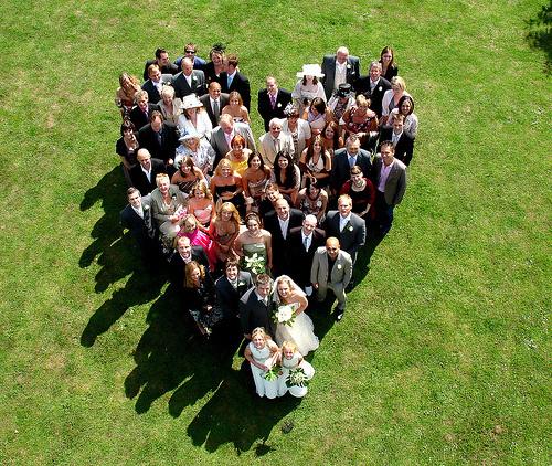 Зал для свадебных торжеств Казань