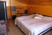 2 этаж - спальня