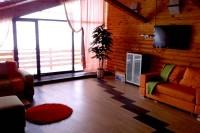 VIP комната (№2)