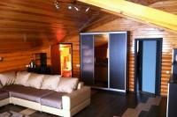 VIP комната (№1)